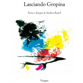 gropina_cover